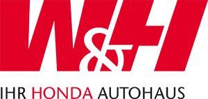 Honda Autohaus Gera W&H