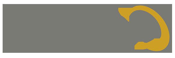 Logo Advancon